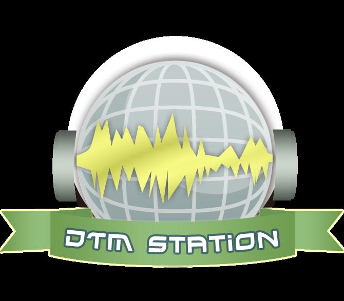 """藤本健の """"DTMステーション"""""""