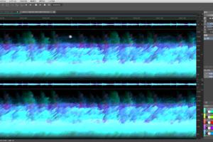 音を写真のようにレタッチ処理できる異次元ソフト、SpectraLayers Pro 5。またソースネクストによって86%引きの激安販売中