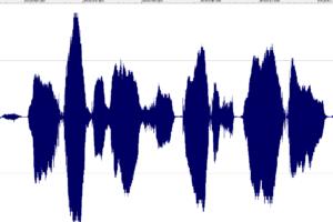 歌声合成技術に革命!ディープラーニングで人間さながらに歌うAI歌声合成システムを名工大とテクノスピーチが開発